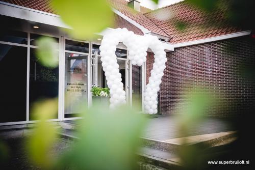 zalencentrum-sint-nyk-bruiloften-02