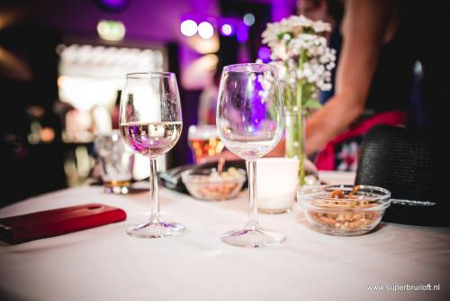 zalencentrum-sint-nyk-bruiloften-03