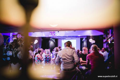 zalencentrum-sint-nyk-bruiloften-04