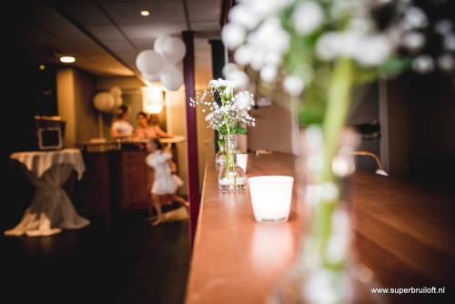 zalencentrum-sint-nyk-bruiloften-06